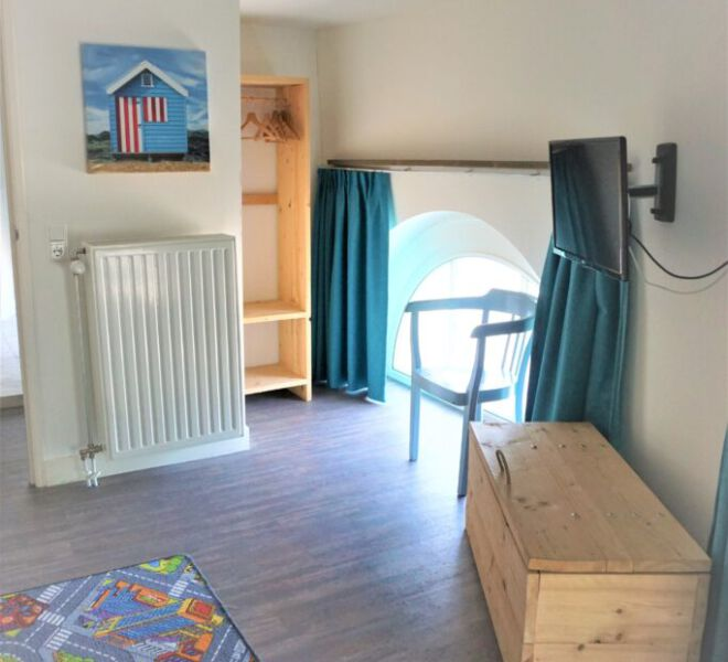 Kinderkamer-4-683x1024