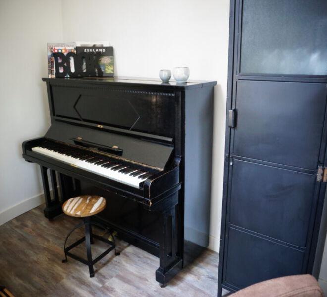 Piano-1024x683