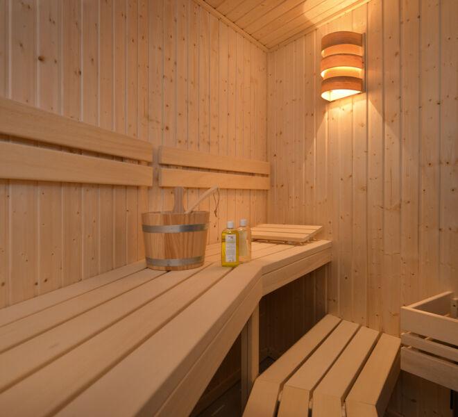 Sauna_7360_Small - kopie